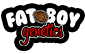 Fatboy Genetics - Powered by vBulletin